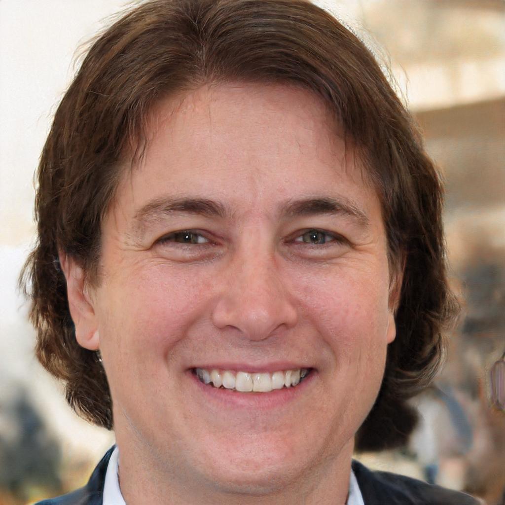 Victor Zumwalt