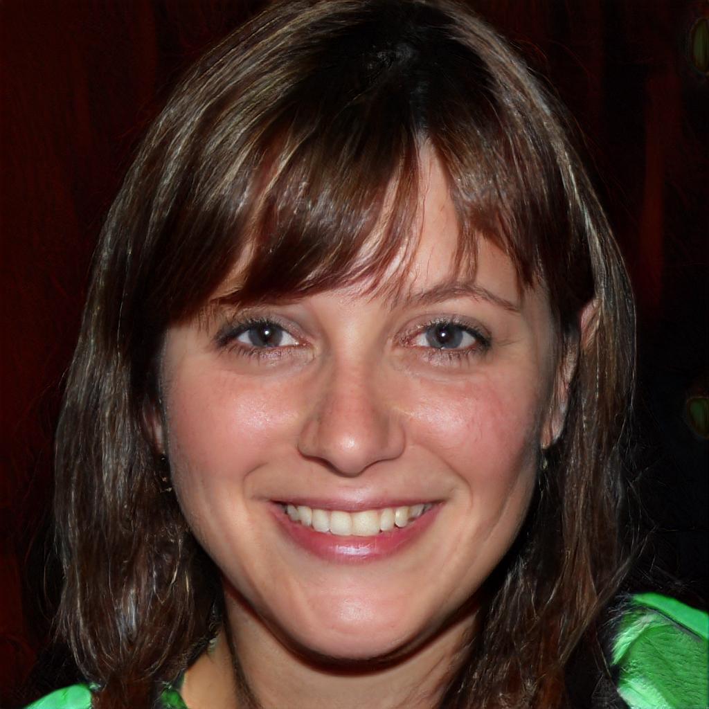 Katelyn Blackwell